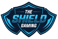 The Shield Gaming